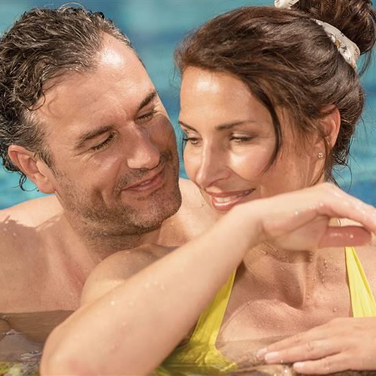 Flirt & Abenteuer Rauris | Locanto Casual Dating Rauris