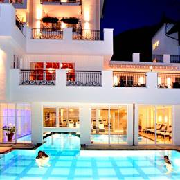 fh-pool