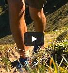 Hiking video of Gastein
